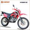 International 5 Gear 250cc Fashion Dirt Bike/Motorrad