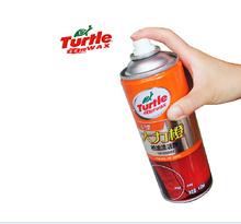 Best sellingTurtle asphalt detergent bird droppings cleaning agent