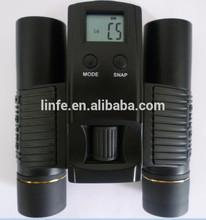 On sale!military telescope Optical Instruments Telescope Binoculars vintage binoculars LF421