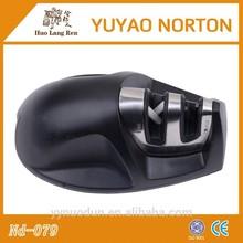 norton multi-function plastic fruit tools