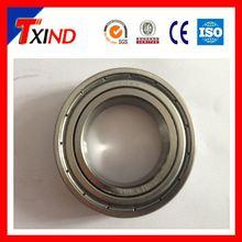 China factory production ball bearing swivel