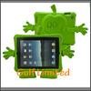 Apple EVA shockproof tablet protector case for apple ipad mini