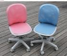 office vogue master design furniture