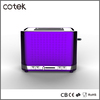 Novel Dots 2-slice Toaster With 36mm Extra wide slots