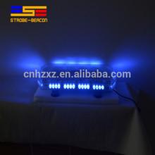 Hot sale LED dome light / led light bar for ae automobile