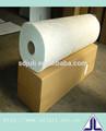 fibra de vidro tapete tecido carrosusados para venda na alemanha
