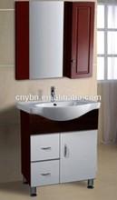 vanity floor stand bathroom cabinet