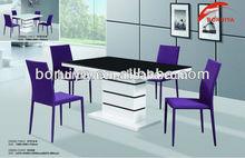 elegant dining room tables wood slab dining tables diner table