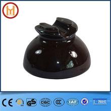 low & medium pin type lectrical insulator price advantage55-5