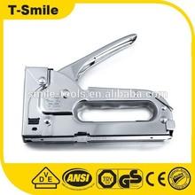 CE GS standard Staple gun Mini Staple Remover