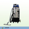 3600w industrial cleaning equipment using in metal processing