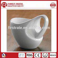 designers porcelain espresso cup