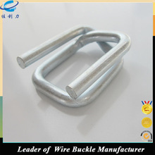40mm Strapping Wire Buckles