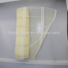 wholesale deco mesh wedding arch/flower or gift ribbon mesh