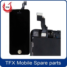 replacement lcd screen for apple iphone 5C china express