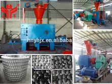 30 years experience coal briquette machine&coal ball press machine&coal making machine