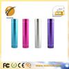 Portable power pack /battery pack power/battery power pack for handphone