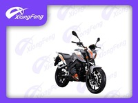 Patent motorcycle ,Racing