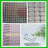 100% new HDPE anti bird net for catching bird , cheap bird netting