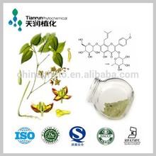 Natural Sexual Enhancement Epimedium Extract