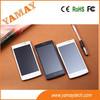 new model high quality china smartphone Media Tek MTK6582 quard Core 2.0MHZ cpu mobile phone