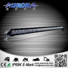 IP69K waterproof 4x4 30'' led truck work lights