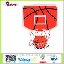 plastic basketball backboard with Fiber Basketball Board
