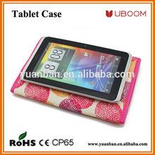 Factory universal neoprene tablet sleeve for 7inch OEM style