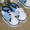 algodão orgânico sapatos