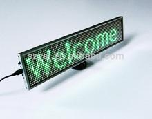 Hot sale green led p3 p4 p5 p6 full color led display screen price/ led display module/ indoor led display