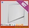 377C LED wholesalers Ultra Thin Glare-Free Edge-Lit led flat panel lighting 2x4 led panel light 1200x600