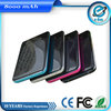 2014 Top selling solar charger 10000mah for mobile
