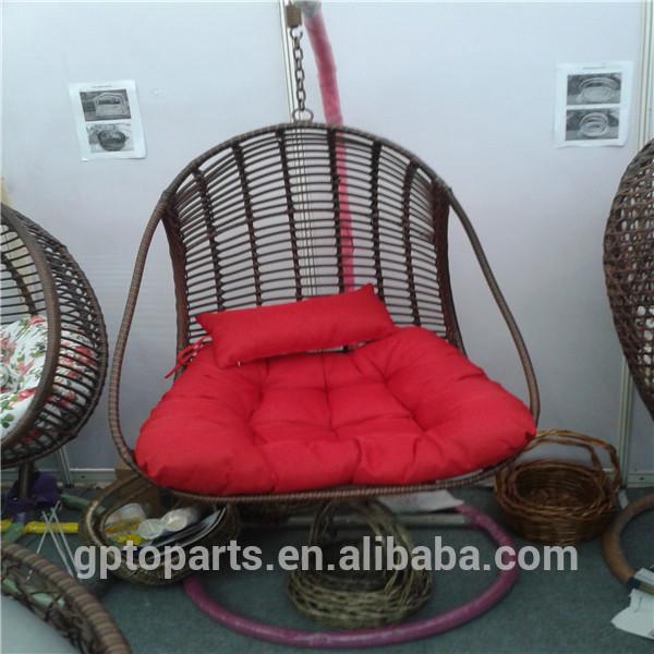 Amazon.com: Rattan Indoor Furniture