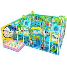 Virtual Playground,Play Land,Indoor Kids Playground
