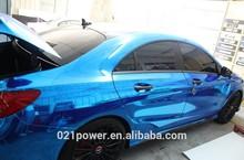 Auto accessories car stickers , matte black sanding car full body sticker, car vinyl wrap roll 1.52*30m