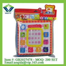 New design magic doodle mat baby