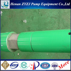 Oil Exploration Special Stainless Steel Portable Oil Pump