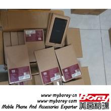wholesale handphone xiaomi redmi note android mi mobile phone
