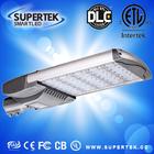 China factory DLC listed LED Street Light