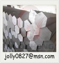 astm a276 304L stainless steel hexagonal bar
