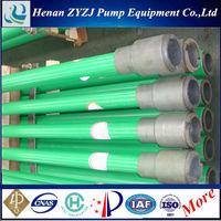 For Oil Field Special Purpose Servo Pump
