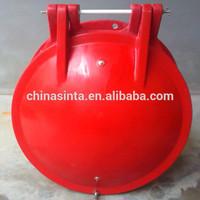 High quality flap valve, fiberglass flap valve for sale