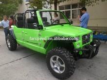 2014 new style 1100cc utv ,popular jeep