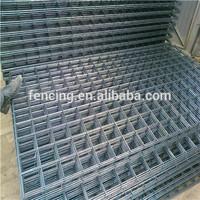 Cheap Price Galvanized 10x10 Welded Wire Mesh