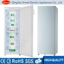 Household Single Door Refrigerator, home fridge, combi refrigerator