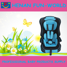 little big baby safty car seat adult baby car seats adult-car-booster-seat