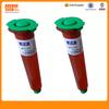 loca glue for iphone LCD screen repair 1000N/1500N