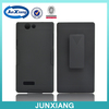 accessories wholesale case for zte blade l2 mobile phone cover