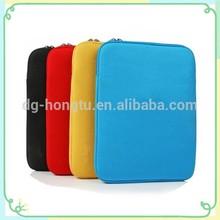 promotional neoprene laptop sleeve