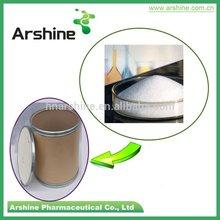 Feed premix Levamisole Hcl Soluble Powder anticoccidial drug